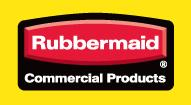 Catalogo Rubbermaid Indice