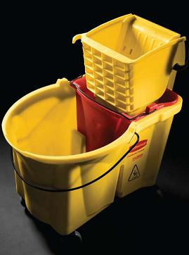 Catalogo Rubbermaid Limpieza